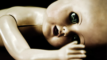 Watch at Your Own Risk: The Seven Shows that Made us TERRIFIED of Dolls