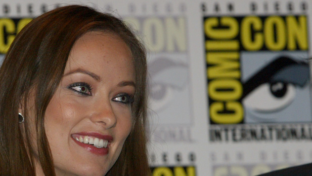 What Comic Con Preview Are You Most Stoked For?