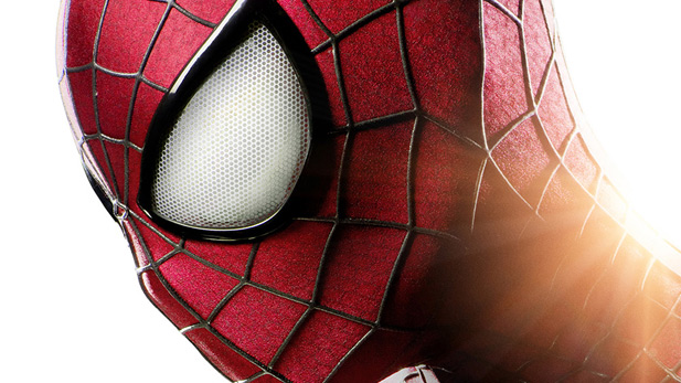 The Amazing Spider-Man 2 Trailer IS HERE!!!