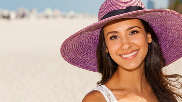 Protect Your Skin This Summer with These Simple, Stylish Tips!