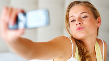 Do NOT Instagram These 10 Things