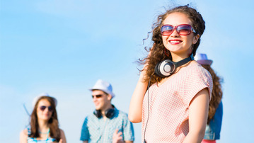 Your Ultimate Summer Playlist