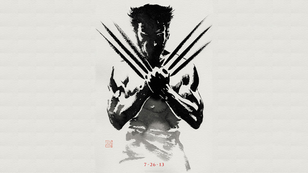 Finally, a Wolverine Movie We Can Get Our Claws Into!