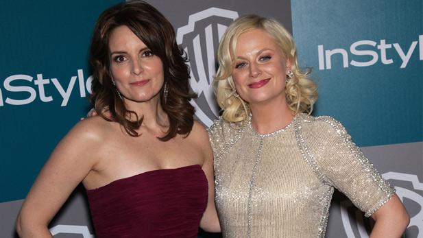 The Best BFFs in Hollywood and History