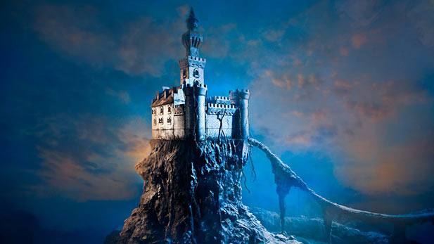 Top 10 imaginary fantasy worlds in all literature mindhut