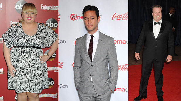 Which Celebs' Shows Got Picked Up for Another Season? (And Who's Out of a Job?)
