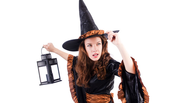 QUIZ Which Fairy Tale Villain Are You?  sc 1 st  SparkNotes & MindHut: hansel-and-gretel
