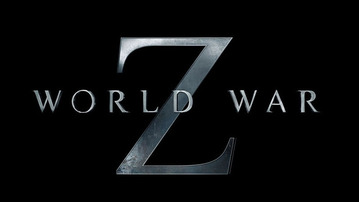 A Book Lover's Take on the World War Z Movie
