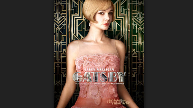 gatsby essays symbolism For such a short title, the great gatsby raises a lot of questions is gatsby great  or is fitzgerald being ironic and why is he the great gatsby let's break it.