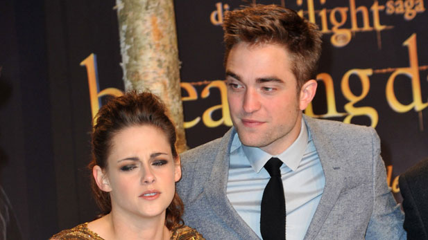 Who Hates Twilight More Than You? Rifftrax!