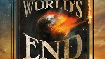 Check Out The Trailer For The World's End!