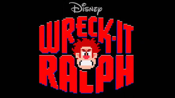 If You Liked Wreck-it Ralph, You'll Love THIS!