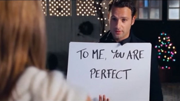 100 Ways To Compliment Your Crush