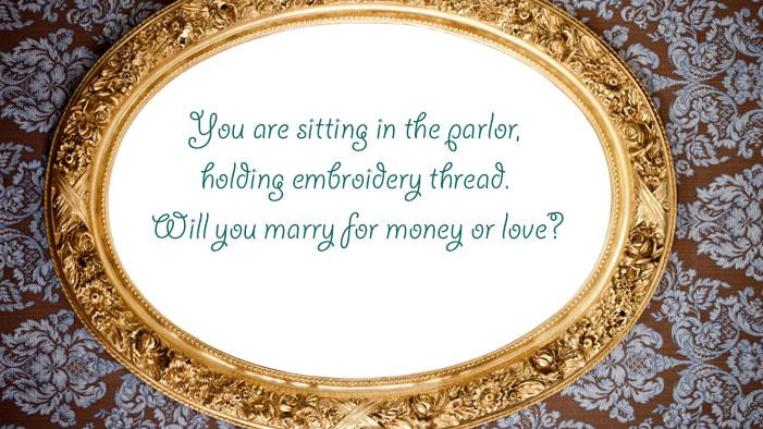 How is Austen a moralist? | eNotes