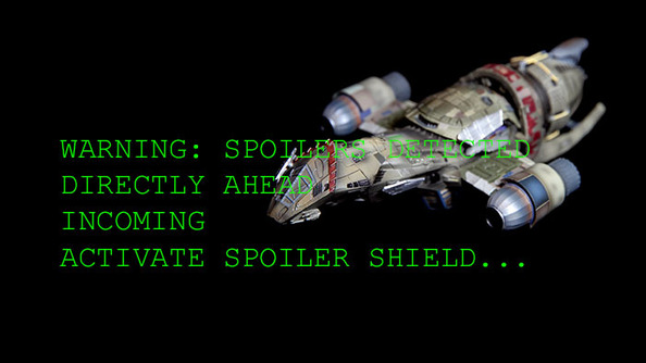 <i>SPOILERS AHEAD!</i> NEW Ways to Issue a Spoiler Warning