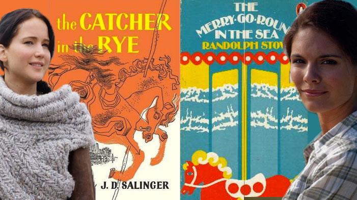 6 YA Books EVERY AUSSIE TEEN KNOWS That You Will Love