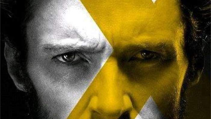 The Final X-Men: Days of Future Past Trailer!