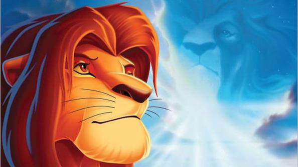 Darker Morals of Disney That Are Unfortunately True