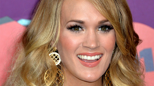 We Only Care About 3 Dresses at the 2014 CMT Awards So DEAL WITH IT