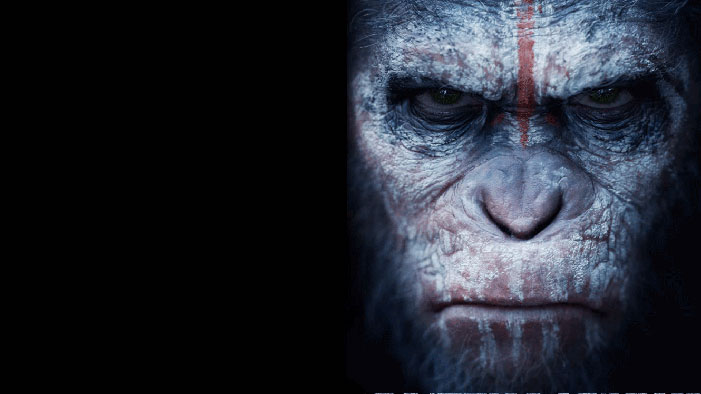 5 Classic Apes Themes to Watch for in Dawn of the Planet of the Apes