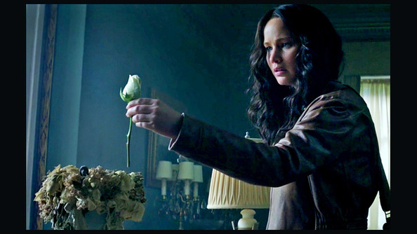 Katniss Returns to District 12 in the MIND-FRACKINGLY GOOD New <em>Mockingjay</em> Trailer