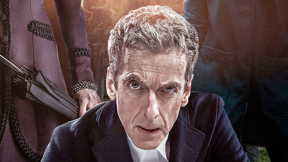 8 Predictions for the <em>Doctor Who</em> Christmas Special, Each Crazier than the Next