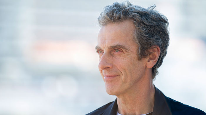 The Best, Worst, and Wibbly-Wobbliest <em>Doctor Who</em> Episodes to Star a Brand-New Doctor
