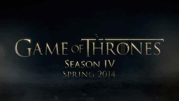 Everything A Game of Thrones N00b Needs to Know For Sunday's Premiere