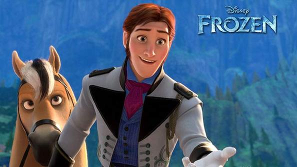 Disney Characters We Love To Hate