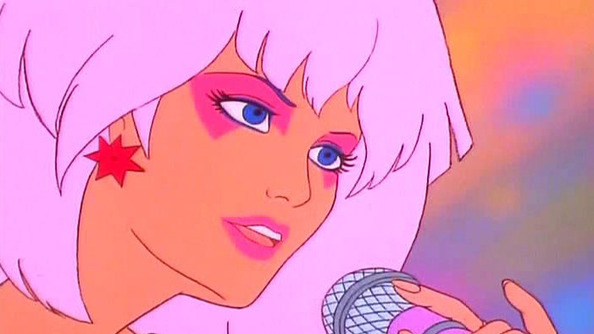 Who Was Jem and Why Will You Love <i>Jem</i> The Movie?