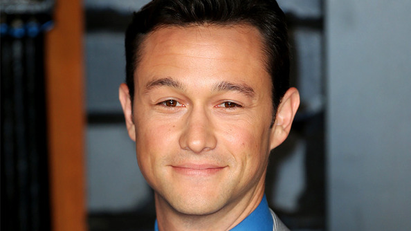 We've Got the Deets About Joseph Gordon-Levitt's Controversial New Role!