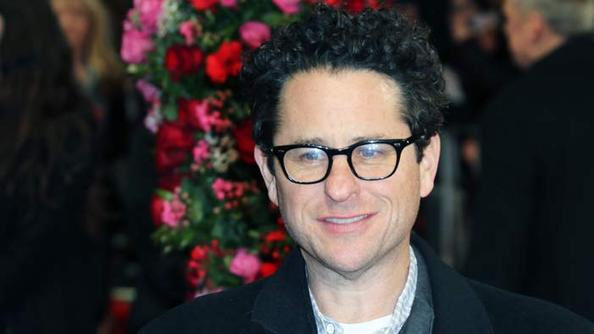JJ Abrams Wants YOU to Be in Star Wars Episode VII!