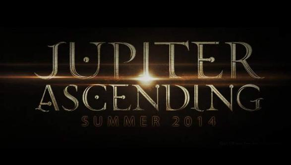 Why the Delay of Jupiter Ascending is a Big Summer Bummer