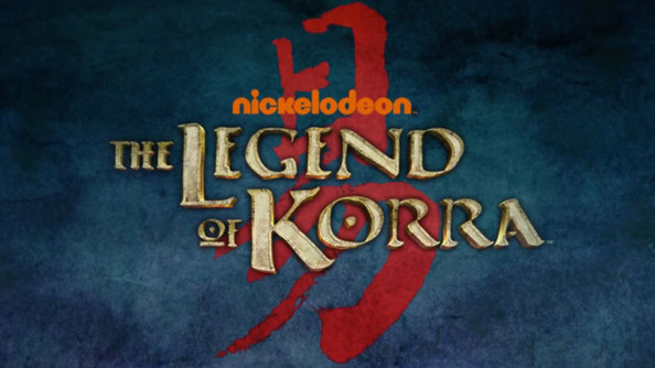 THE LEGEND OF KORRA BOOK THREE TRAILER IS HERE!