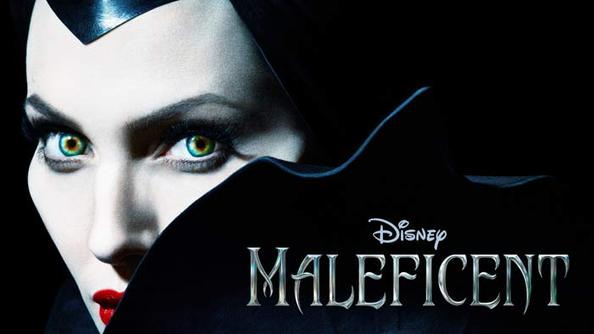 The New Maleficent Trailer Makes Bad Look AWESOME