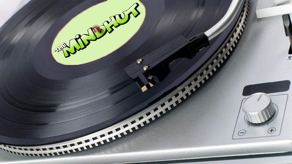 The 5 Geekiest Pop Culture Remixes