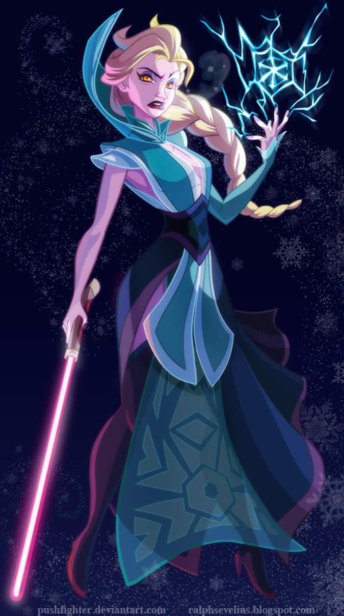 more amazing frozen fan art mindhut sparknotes more amazing frozen fan art