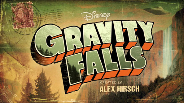 Take Our Super Mega Ultra Hyper Turbo Neo Prefix Gravity Falls Quiz!
