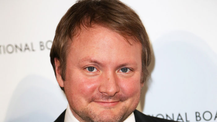 <em>Looper</em> Director Rian Johnson to Helm Star Wars Episodes VIII and IX