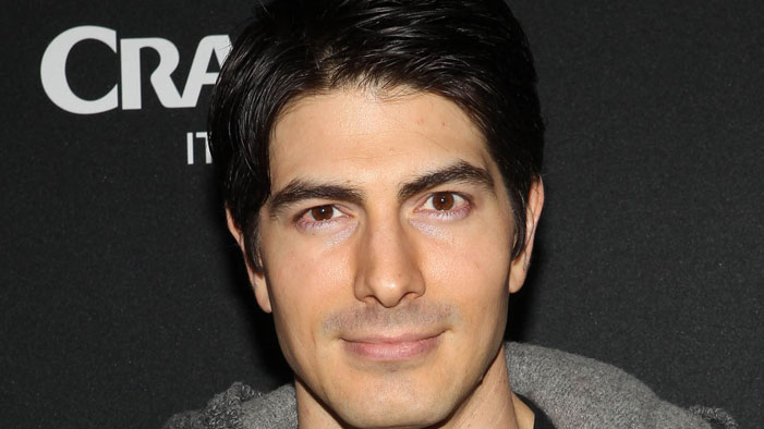 A Super Man Returns: Why it's Great Brandon Routh is Back