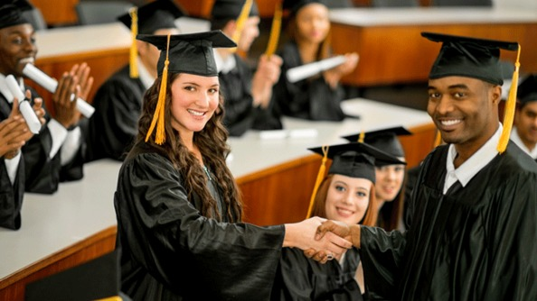 Your Rights and Responsibilities as a High School Senior