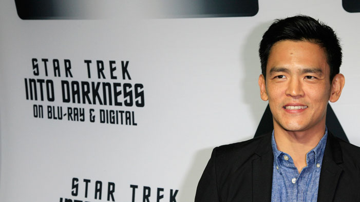 "Roberto Orci's 2016 Star Trek ""3"" Could Be the Trekkiest Trek Yet"