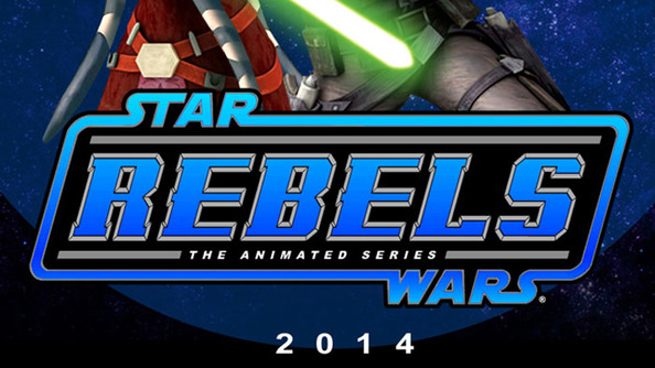 5 Ways <em>Star Wars: Rebels</em> Is Poised to Connect All Eras of the Force