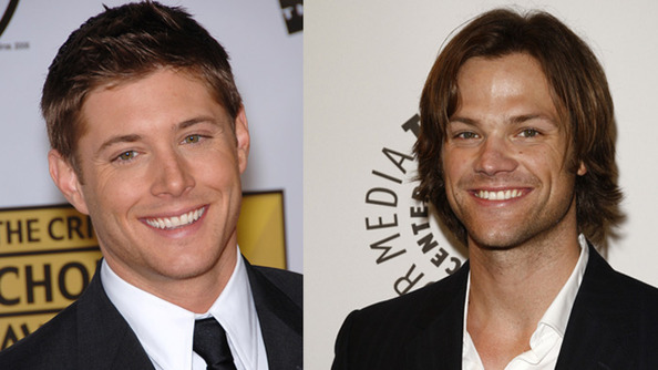 Quiz: <i>Supernatural</i> Quote or Song Lyric?