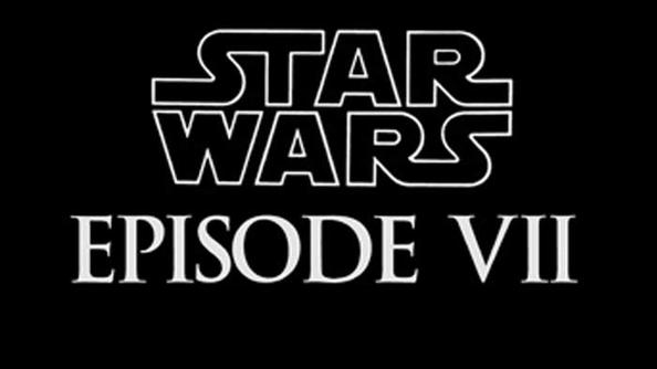 5 Ridiculous Title Predictions for Star Wars Episode VII