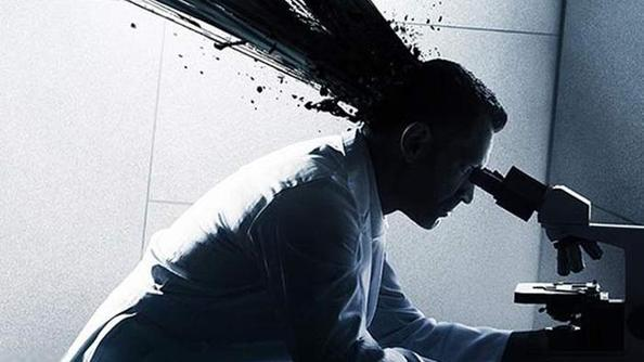 Helix: Is Syfy's New Show Worth Watching?