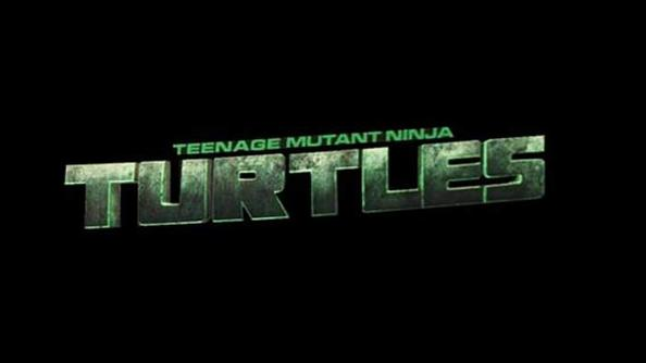 Teenage Mutant Ninja Turtles Trailer, Y'all!