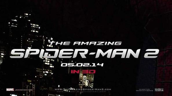 Extended Spider-Man 2 Trailer Gives Us a Bullied Baddie