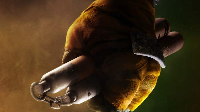 New TMNT Spot Shows Splinter (For, Like, 1.5 Seconds)