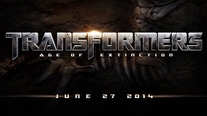 7 Absurd Plotlines from Old-School Transformers Which Challenge Even Michael Bay Sensibilities